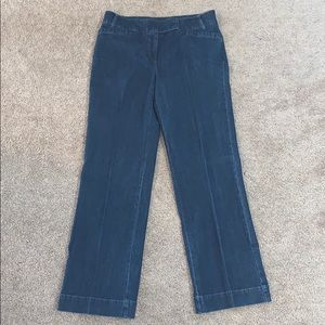 Comfy Willi Smith Jeans